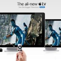 Ősszel jöhet az Apple tévé