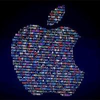 Úgy tűnik, nemcsak az iPhone X, de az iPhone 7 is csak egy szoftver
