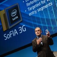 Az Intel hivatalosan is kiszáll a mobilpiacról