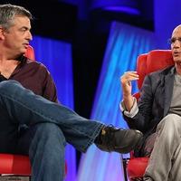 Végre megszólalt az Apple és a Beats, itt van a nagy terv!