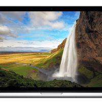 Figyelem, az Apple visszahívja a MacBook Prók egy részét túlmelegedés miatt