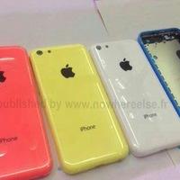 Ez az olcsó iPhone burkolata?
