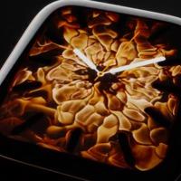 Ilyen az Apple Watch Series 4