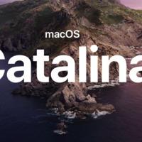 Miért gondold meg nagyon, hogy elkezded-e tölteni a macOS Catalinát?