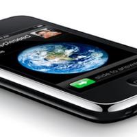 28 ezer forint lesz a magyar iPhone