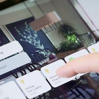 Itt a legújabb iOS és tvOS frissítés, ami befoltozza a HomeKites biztonsági rést