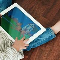 Az Apple visszafizeti a 8 éves gyerek in-app költését
