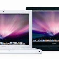 Az amerikaiaknak olcsó a MacBook Air, mégsem viszik