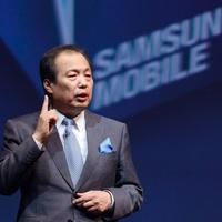 Október 22-ét nagyon nem várja a Samsung