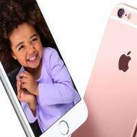 Október 9: jön az iPhone 6s Magyarországra