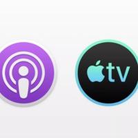 Kioperálja az iTunes-ból az Apple a különféle daganatokat