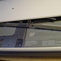 Figyelj, mielőtt eladod a MacBookod