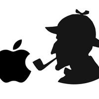 Az elveszett iPhone 4S esete