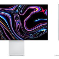 Tényleg annyira atom az Apple Pro Display XDR?