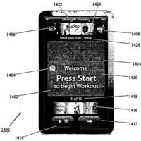 Szupertréner lesz az iPod