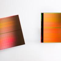 A 3D XPoint megmutatja, miért lassú szarok a mostani SSD-k