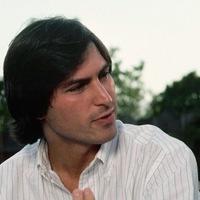 Ha Steve Jobs ma jelentkezne az Apple-höz, nem vennék fel