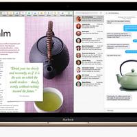 Ma jön az OS X El Capitan!