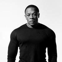 És tényleg: saját TV show-n dolgozhat a Apple és Dr. Dre