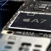 235 milliárd forintnyi büntetést fizethet az Apple