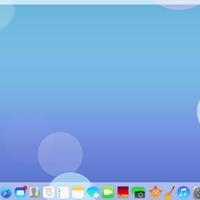 Egy grafikus kijavította az iOS 7 ikonjait