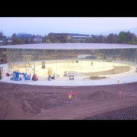Az Apple Parkban lenne a szeptemberi iPhone bemutató?