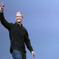 Apple WWDC 2014: mi várható?