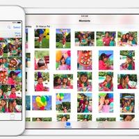 Ma érkezik az iOS 8.1, amit ezek miatt várunk