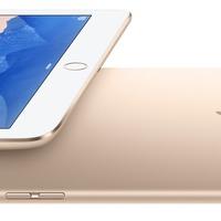 Az iPad Air 2-ben olyan technológia van, ami megreformálhatja a mobil előfizetéseket