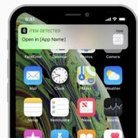 Amik felett elsiklottunk: automatikusan olvassa az NFC tageket az iPhone Xs és XR