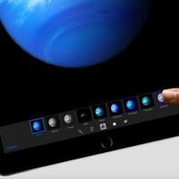 November 11: érkezik az iPad Pro?