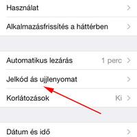 Az Apple mégis figyel Magyarországra! Bizonyíték!