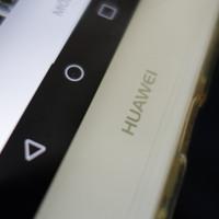 Kína az Apple-lel vág vissza a Huawei-ért