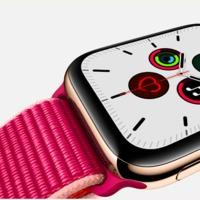 Az egyik legfontosabb, itthon nem használható Apple-termék is jön Magyarországra április 9-én