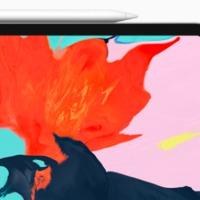 Miben jobb egy új iPad Pro, mint egy régi? Melyiket vegyem?