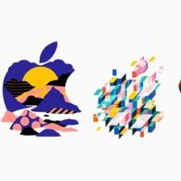 Különös időben kezdődik az idei iPad-es, Mac-es bemutató október 30-án