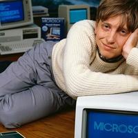 Megjelent a Windows 10, idén sem leszek Windows-júzer