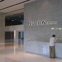Kiütné a nyeregből a Foxconnt a Pegatron