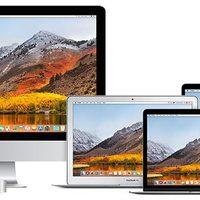 Vannak olyan országok, ahol már 3 év garancia jár minden Mac-re