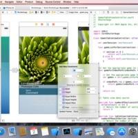 Milyen az Apple új programozási nyelve?