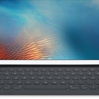 Hohó! Megjelent a magyar billentyűzet az iPad Próhoz!