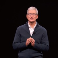 Idén új Apple szolgáltatások jönnek