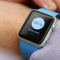 Sorra hagyják ott a Watch-ot a nagy techcégek?
