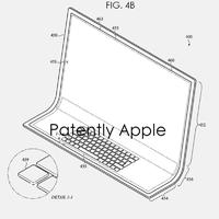 Akkora baromságot védetett le az Apple, hogy mindenkinek tetszik