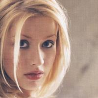Heti Apple-csaj: Christina Aguilera