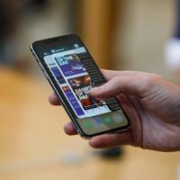Hívásfogadási problémák sújtanak bizonyos iPhone X tulajokat