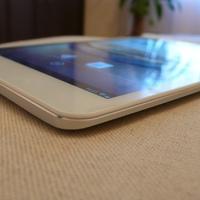 A 40 ezres tablet az iPad mini retina ellen