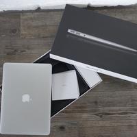 Ha nem költenél sokat, de Mac-et akarsz: eladó a MacBook Air-em