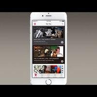Videókban magyarázza el az Apple, hogyan működik a szoftvere