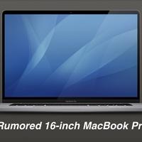 Szinte biztos, hogy fizikai ESC gombot kaphat a 16 colos MacBook Pro